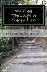 Walking Through A One17 Life: A 30-day Devotional